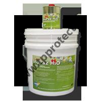 Жидкая гидроизоляция для бетона InopazH2O