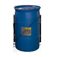 Жидкая гидроизоляция для бетона Rapidflex