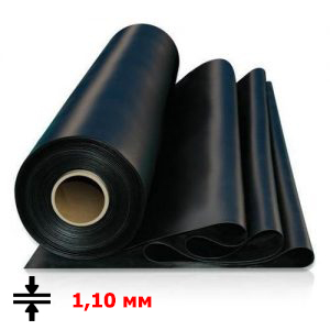 Мембрана Lineflex 1.10мм
