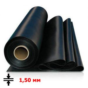 Мембрана Lineflex 1.50мм
