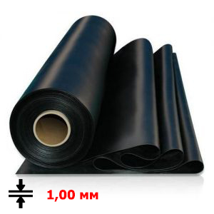 Мембрана Lineflex 1мм
